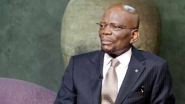 Violences  à Durban : L'ambassadeur de la RDC déplore la passivité de la police