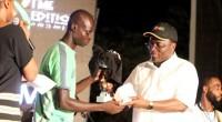 Parrainé par le Programme national de cohésion sociale (PNCS), le Cross populaire demeure une activité phare ayant maqué la 8è édition du Festival des musiques urbaines d'Anoumabo (FEMUA). Même si […]