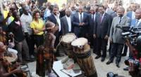 Prévue du 21 au 26 avril dans la capitale économique ivoirienne,sous le thème de « l'intégration et du rapprochement des peuples », la 8è édition du Festival des Musiques Urbaines […]