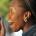 Le groupe de téléphonie mobile sud-africain MTN pourrait être le quatrième opérateur au Sénégal aux cotés de Tigo, Expresso et Orange. Le ministre sénégalais des postes et télécommunications Yaya […]