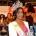 Après sa performance au concours Miss supranational en décembre 2014 en Pologne, au terme duquel elle avait été élue 2e dauphine parmi 71 candidates venues de divers pays du monde, […]