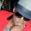 Les révélations troublantes du chanteur ivoirien Molare sur la mort de son ex-compagnon et feu Douk Saga, n'ont pas du tout été du gout de la compagne de Douk Saga, […]
