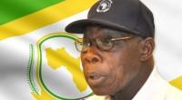 L'ex-président nigérian Olusegun Obasanjo, le chef de la mission d'observation de l'Union africaine (UA) séjourne depuis lundi à Khartoum dans le cadre des élections présidentielle et parlementaire qui se tiennent […]