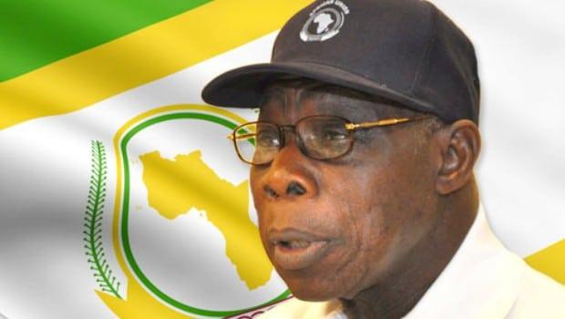 Optimisme-d-Obasanjo-a-quatre-jours-du-scrutin_ng_image_full