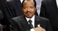Après l'attaque meurtrière la semaine dernière contre l'université de Garissa dans l'Est de Kenya, le Chef de l'Etat camerounais, Paul Biya, a condamné « sans réserve » l'attentat terroriste qui […]
