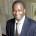 La balance semble être désormais équilibrée au sommet de l'Organisation Internationale de la Francophonie (OIF). La secrétaire générale, Michaël Jean a nommé le 30 mars dernier l'ancien diplomate malien, Adama […]