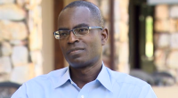 Patrick Awuah is a former executive of Microsoft who won and made the firm win millions but at time to time, while he lived in the United States, Patrick Awuah […]