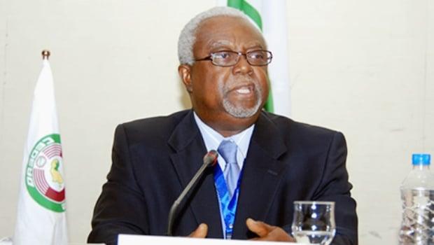 Présidentielle au Togo : 100 observateurs de la CEDEAO attendus dans le pays