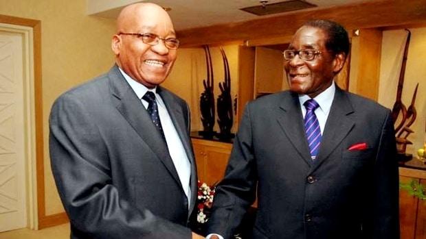 Robert-Mugabe-with-Jacob-Zuma-jpg