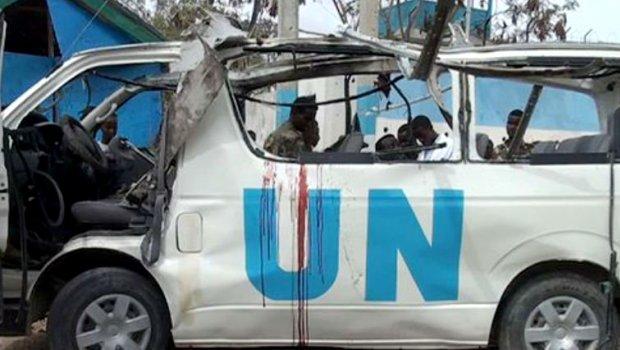 Somalie-minibus-de-ONU