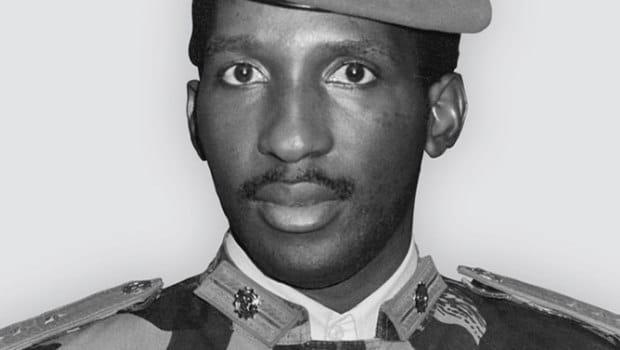 Thomas-Sankara90