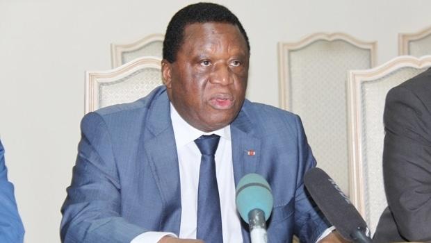Présidentielle ivoirienne : Le dépôt des candidatures fixé du 20 juillet au 24 août