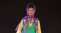 The professionals of fashion are meeting from 25th to 29th November 2015 in Niamey (Niger) for the 10th edition of the African Fashion International Festival (Fima). The event managed by […]
