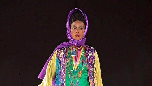 Fima : le plus grand festival de mode d'Afrique démarre le 25 novembre