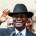 Le Chef de l'Etat ivoirien Alassane Ouattara a annoncé, vendredi, l'adoption très prochaine par le gouvernement d'une « loi d'orientation agricole » qui permettra de « reconnaître les métiers de […]