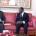 Le Chef de l'Etat ivoirien Alassane Ouattara a échangé, jeudi, à Abidjan avec Abdouli Touhami, Secrétaire d'Etat, chargé des Affaires Arabes et Africaines, Envoyé spécial du Président de la Tunisie, […]