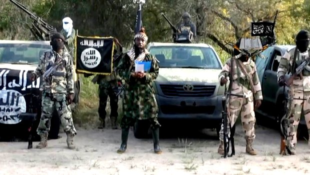 Nigeria : Boko Haram change de nom