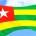 Démarrée le 10 avril dernier, la campagne électorale pour la présidentielle togolaise du 25 avril, s'est achevée jeudi 23 avril à minuit. Pendant deux semaines, les cinq candidats en lice […]