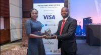 La société internationale de paiement électronique Visa, a sponsorisé pour la sixième année consécutive l'événement Prepaid Summit Middle East 2015, qui s'est tenu fin mars à Dubaï. Réunissant plus de […]