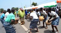 After decades of interruption, Foire-Forum-Carnaval (Fair-Forum-Carnival) reopened its doors on Tuesday in Bouaké (in the North at 379 km far from Abidjan). The Foire-Forum-Carnaval Bouaké remains the cultural, commercial and […]