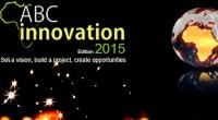 ABC Innovation, le pôle d'innovation de l'African Business Club lance la 7ème édition de concours sur l'entreprenariat. L'initiative placée sous le thème vise «Set a vision, Build a project, Create […]