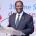 Regroupés au sein du Collectif des Artistes pour la victoire d'ADO (CAV-ADO), une cinquantaine de chanteurs, d'humoristes et autres chorégraphes ivoiriens, soutiennent la candidature du président Alassane Ouattara aux élections […]