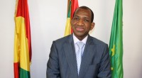 The High-commissioner of the Organization for the Development of the Senegal River (OMVS), Kabiné Komara, is the man that will manage the observation mission for the presidential election of next […]
