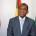 Le Haut-Commissaire de l'Organisation pour la Mise en Valeur du fleuve Sénégal (OMVS), Kabiné Komara, est celui conduira sa mission d'observation pour la présidentielle du 25 avril prochain au Togo. […]
