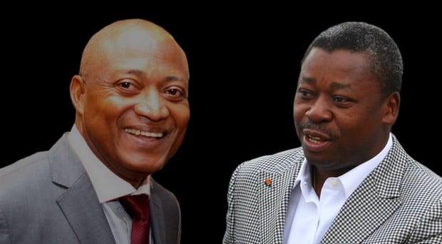 Election/Togo: les observateurs saluent le bon déroulement du vote