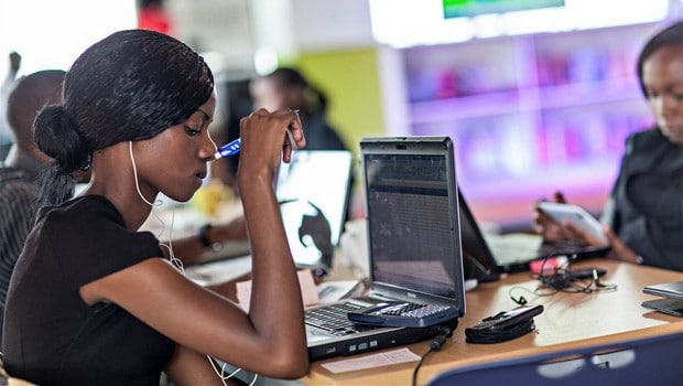 entreprendre-afrique