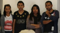 "The ""Short films Meetings"" competition considered by its promoters as an expression platform showing the dynamism of the Madagascan young generation film-makers came to an end on Saturday, 25th April […]"