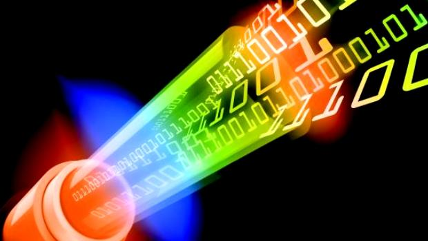 Optical fiber: Brazzaville and Kinshasa sign an operation agreement