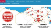 The Egyptian Harass Map NGO has put on-line a web site and a mobile application which aim at indicating the harassment cases all over the Egyptian territory. The initiative is […]