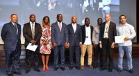 Six (6) candidates over a total of 430 young people were rewarded for the Business Plan competition (Bpc) within the framework of the 4th edition of CGECI-Academy. This support comes […]