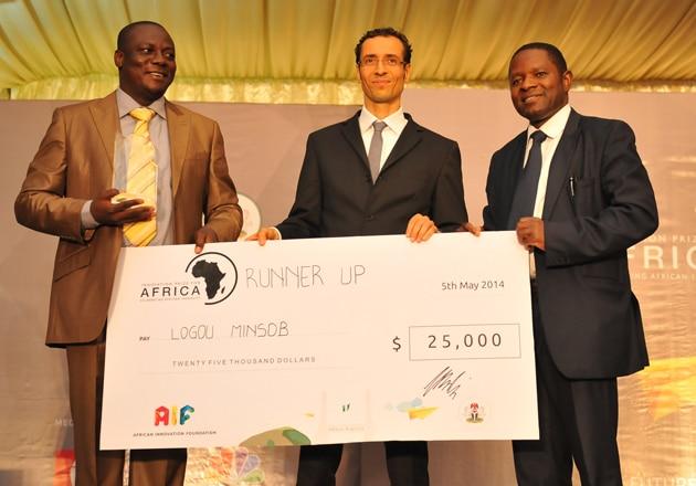 innovation-africa
