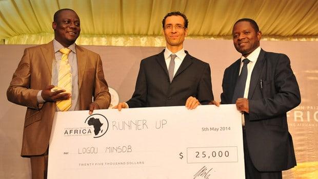IPA 2015: African innovation celebrated on 13th May in Morocco