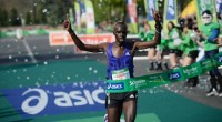 The edition 2015 of the marathon of Paris ended on Sunday with the coronation of the Kenyan, Mark Korir. In 2 hours 5 minutes and 48 seconds, the 30-year-old athlete […]