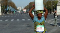 Africa Top Success reported it earlier that the 39th edition of the Marathon of Paris ended on Sunday with the coronation of the 30-year-old Kenyan, Mark Korir. Aprt from the […]