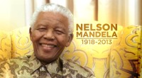 A new application for smartphone was launched on Wednesday in South Africa to encourage tourists to follow the footsteps of Nelson Mandela, twenty five years after his release from prison. […]