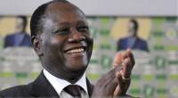 La filière cacao ivoirienne a le vent en poupe. Selon le président de la République Alassane Dramane Ouattara, le prix du Kilogramme du cacao a atteint 1000 F CFA pour […]