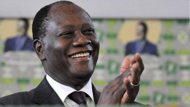 ouattara-economie