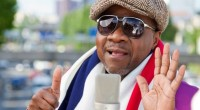 Papa Wemba is appointed ambassador of the mobile telephony company, Airtel DR Congo. The choice of the Congolese artist is unanimous for a very good reason that the Congolese star […]