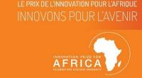 Africa Top Success a le plaisir de vous présenter les 10 finalistes de l'édition 2015 du Prix de l'innovation pour l'Afrique initié par African Innovation Foundation (AIF). Au total, 925 […]