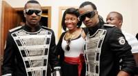 Le duo nigérian P-Square se produira le 31 mai prochain sur la scène du Bouregreg lors du Festival Mawazine 2015 qui se tient à Rabat au Maroc. Le célèbre groupe […]