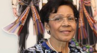 Gabon is mourning Rose Francine Rogombe, the former senator of Gabon died at 73 years old in Paris (France). She was victim of a heart attack according to the local […]
