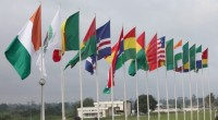 Le sommet spécial qui devrait réunir mercredi à Malabo (Quinée Equatoriale) les chefs d'Etat et de gouvernements de la Cedeao et de la CEEAC n'aura plus lieu. Selon des informations […]