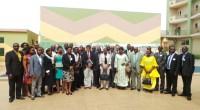 Africa Top Success vous l'annonçait. L'atelier de facilitation des affaires dans l'espace UEMOA, organisé en partenariat avec BizClim, a ouvert ses travaux lundi 20 avril 2015 à Ouagadougou, en […]
