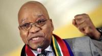 Le président sud-africain, Jacob Zuma a, pour la deuxième fois en autant de semaines, condamné les attaques xénophobes perpétrées contre les ressortissants étrangers dans la province de KwaZulu-Natal à Durban […]