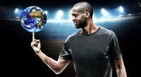 The International Ivorian, Yaya Touré, is just appointed as Ambassador of FIFA against racism. The English footballer is particularly marked by racism. In spite of the sanctions, it continues on […]