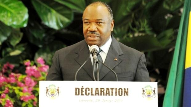 Ali-Bongo-Ondimba-Pacte-social